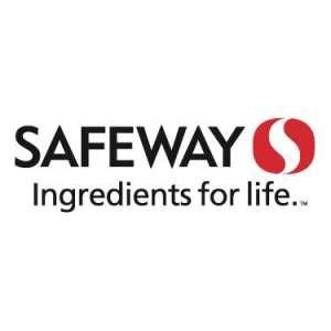 055_safeway1